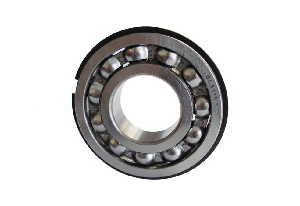 Image result for Maximum-Type Ball Bearings